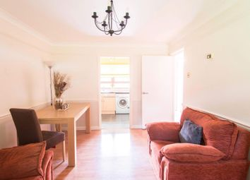 Thumbnail 1 bed flat for sale in Victoria Road, Warley, Brentwood