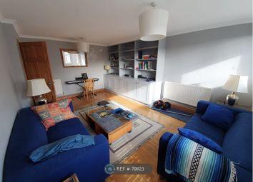 Thumbnail Room to rent in Tregunter Road Walnut Tree House, London