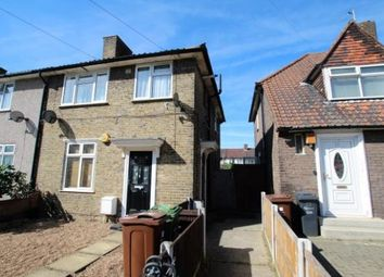 1 bed maisonette to rent in Lullington Road, Becontree RM9