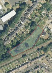 Thumbnail Land for sale in Residential Development Site, Belmont Stables, Haydon Bridge