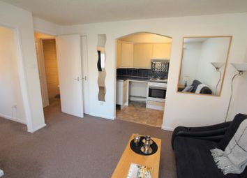Thumbnail 1 bed flat for sale in Glenbrook Drive, Barry