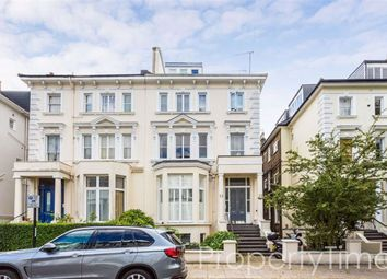 Thumbnail 1 bed flat for sale in Belsize Park Gardens, Belsize Park, London