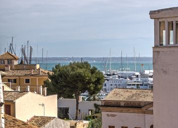 Thumbnail 4 bed apartment for sale in 07013, Palma De Mallorca, Spain