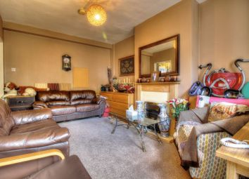 Thumbnail 1 bed flat for sale in Cambridge Gardens, Norbiton, Kingston Upon Thames