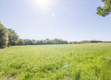 Thumbnail Property for sale in Crow Lane, Dalton, Wigan