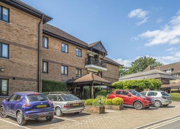 Regents Park Road, Finchley N3. 2 bed flat