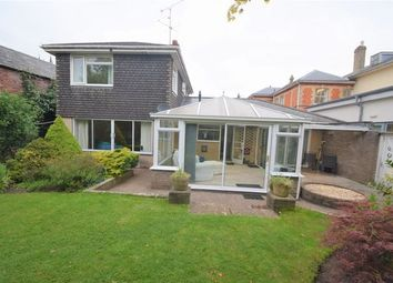 Thumbnail 3 bed property to rent in Newport Street, Tiverton