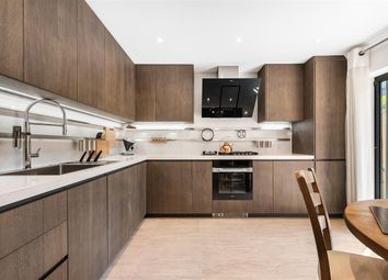 Thumbnail 4 bed terraced house for sale in Windsor Way, London