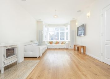 6 bed detached house for sale in Welbeck Avenue, Hove BN3