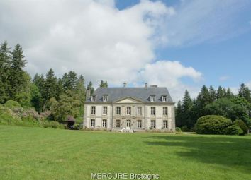 Thumbnail 8 bed property for sale in Guidel, Bretagne, 56520, France