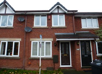 Thumbnail 2 bed mews house to rent in Amberwood, Kirkham, Preston