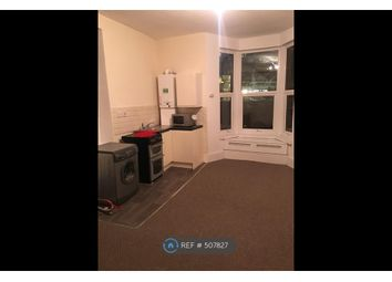 Thumbnail 2 bedroom end terrace house to rent in Powell St, Halifax
