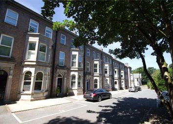 Thumbnail 5 bed terraced house for sale in De Beauvoir Terrace, Les Gravees, St. Peter Port, Guernsey