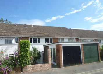 Thumbnail 4 bed terraced house to rent in Ancastle Green, Henley-On-Thames