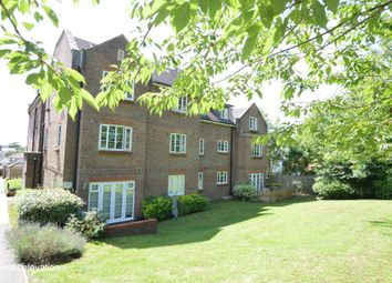 Thumbnail 1 bed flat to rent in Gatton Park Road, Redhil, Surrey