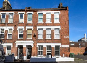 Thumbnail 3 bed flat for sale in Northlands Street, Camberwell