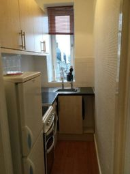 Thumbnail 1 bed flat to rent in Bloomfield Road, Hardgate, Aberdeen