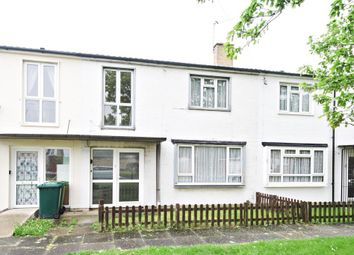 Thumbnail 2 bed terraced house for sale in Beechwood Avenue, Sunbury-On-Thames