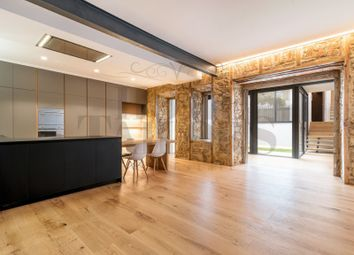 Thumbnail 2 bed apartment for sale in Estrela (Lapa), Estrela, Lisboa