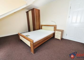 Thumbnail 1 bed property to rent in Whitehall Road, Bensham, Gateshead