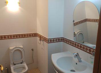Thumbnail 3 bedroom apartment for sale in Lasar Ori, Lasar Ori, Israel