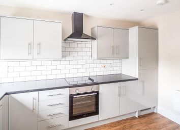 2 bed flat to rent in Rear Of, Stratford Road B90