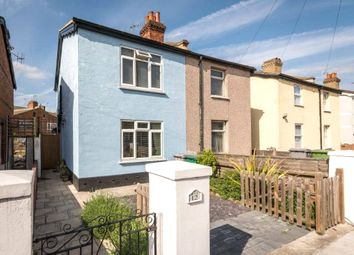 3 bed property for sale in Parkfield Road, Willesden Green, London NW10