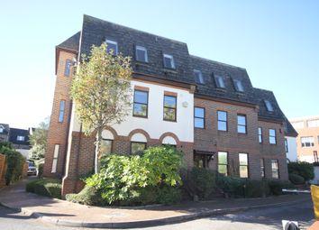 Thumbnail 2 bedroom flat to rent in Little London Court, Albert Street, Swindon