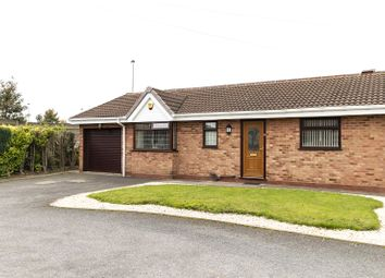 Sandwell Road North, West Bromwich B71. 2 bed bungalow for sale