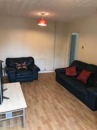 Thumbnail 5 bed property to rent in Stevenson Road, Norwich