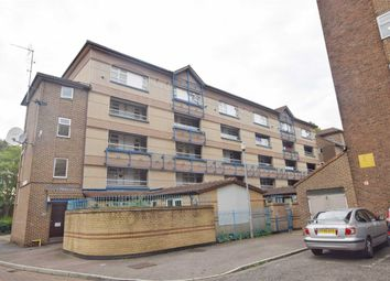 Thumbnail 3 bed maisonette for sale in Holdbrook South, Waltham Cross, Hertfordshire