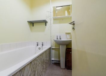 Thumbnail 4 bed end terrace house for sale in Parkside Road, Hounslow, London