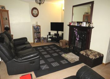 Thumbnail 3 bed semi-detached house for sale in Sleaford Road, Ruskington, Sleaford