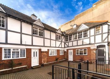 1 bed flat to rent in North Street, Eastbourne BN21