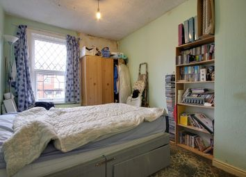 Thumbnail 2 bedroom terraced house for sale in Colwyn Mount, Leeds, West Yorkshire