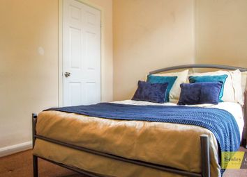 Room to rent in Hunton Road, Erdington, Birmingham, West Midlands B23