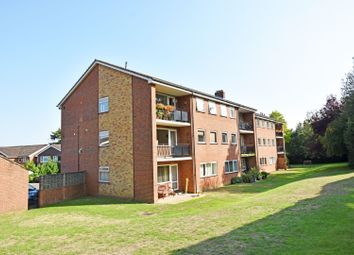 Thumbnail 2 bed flat for sale in Easington Place, Guildford