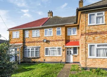 Blake Close, Rainham RM13. 3 bed terraced house