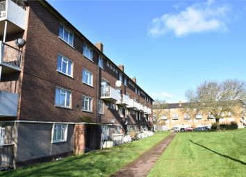 2 bed maisonette for sale in Rams Grove, Chadwell Heath, Essex RM6