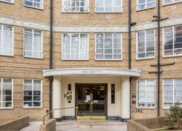 Thumbnail 2 bed flat for sale in Furze Croft, Hove, East Sussex