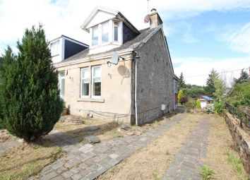 Thumbnail 2 bed property for sale in Strathaven Road, Hamilton