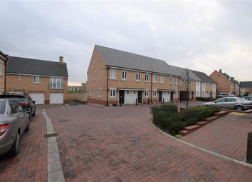 Thumbnail 3 bedroom detached house to rent in Kensington Road, Colchester