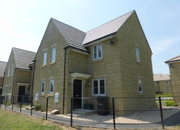 Thumbnail 2 bed end terrace house for sale in Hale Close, Tuffley, Gloucester