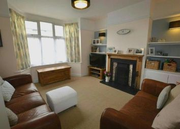 Thumbnail 3 bedroom terraced house for sale in Barry Road, Abington, Northampton, Northamptonshire