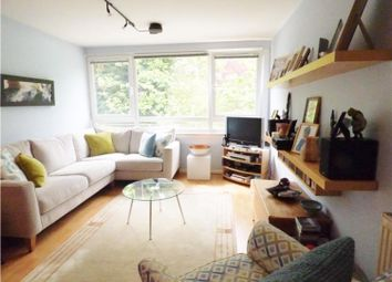 Thumbnail 1 bed flat for sale in Servius Court, Brentford Dock, Brentford