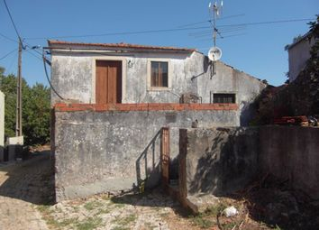 Thumbnail 2 bed property for sale in Ansiao, Central Portugal, Portugal