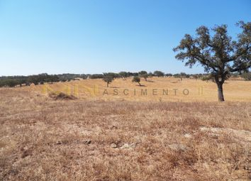 Thumbnail Land for sale in At 5 Minutes From Ourique, Ourique (Parish), Ourique, Beja, Alentejo, Portugal