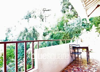 Thumbnail 2 bed apartment for sale in Nice, Alpes-Maritimes, 06100, France