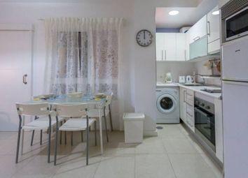 Thumbnail 1 bed apartment for sale in Santa Catalina, Las Palmas De Gran Canaria, Spain