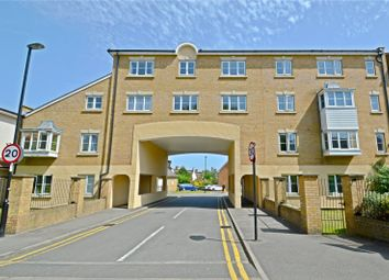 Thumbnail 1 bedroom flat for sale in East India Way, Addiscombe, Croydon